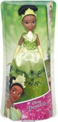 Disney Princess - Shimmer Tiana Doll