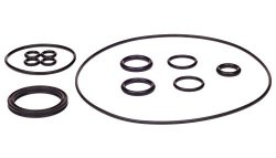 Sierra International 68395P Speedometer Kit SeaStar