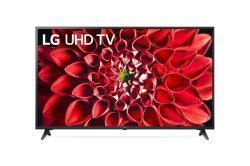 "LG- 55UN7100PVA.AFB 55"" UHD Smart TV"
