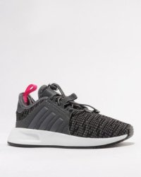 Adidas X_plr Sneakers Grey