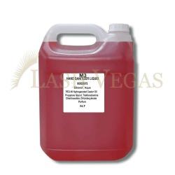 HAND Sanitiser Multi-purpose Liquid 5L
