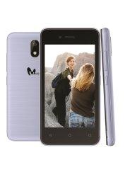 Mobicel Ego 4GB Smartphone - Blue | R | Cellular Phones | PriceCheck SA