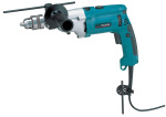 Makita Hp2070 Impact Drill