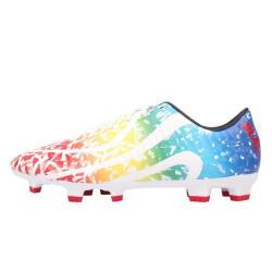 489223f42b9914 Deals on SONDICO Men's Blaze Fg Football Boots - Multi Parallel ...
