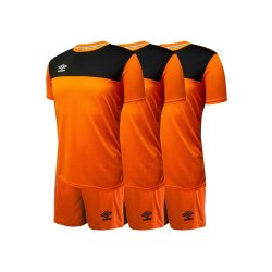 umbro soccer kits prices
