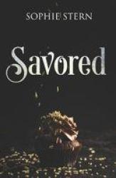 Savored Paperback
