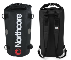 Northcore 40L Dry Bag Backpack