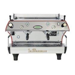La Marzocco FB80 2GROUP Ee Semi Automatic