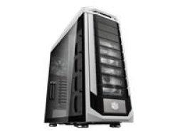 Cooler Master Cm Storm SGC-5000W-KWN2
