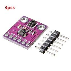 Ils. - 3 Pieces CJMCU-9930 APDS-9930 Proximity And Non Contact Gesture Detection Attitude Sensor For Arduino