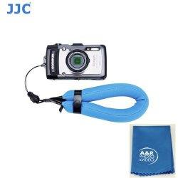 Matoger SLR DSLR Camcorder Camera Vintage Hand Wrist Strap Belt for Camera Canon Nikon Sony Olympus Fujifilm Casio Olympus Sigma Nikon Panasonic