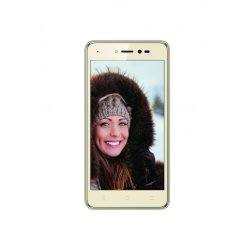 Mobicel Tango Lite Cell Phone Vsp   R799 90   Cellular Phones   PriceCheck  SA