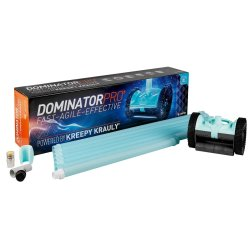 Kreepy Krauly - Dominator Pro Automatic Pool Cleaner