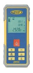 Spectra Precision Lasers Trimble QM55 Quick Measure Distance Meter | R |  Car Parts & Accessories | PriceCheck SA