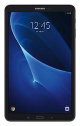 Samsung Galaxy Tab A 10.1 16 Gb Wifi Tablet Black Sm-t580nzkaxar