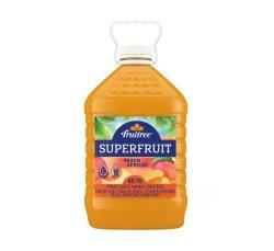 Fruitree Peach Apricot 1 X 4L