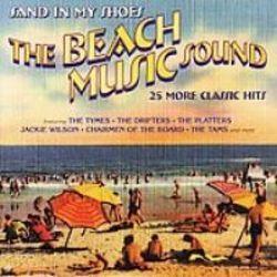 Varese Sarabande USA Beach Music Sound: 25 More Classic Hits Cd