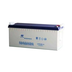 CNBM Lcpc 200-12 12V 200AH Gel Vrla Battery Rct Bat Lcpc 200-12