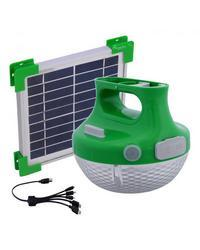 APC Schneider Mobiya TS20S Portable Solar LED Lighting System-1 2W |  R496 80 | Solar | PriceCheck SA