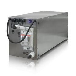 ANAC Solar 4K 26V NG Lithium Battery