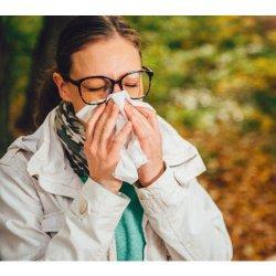 Benylin 4 Flu Syrup 100ML