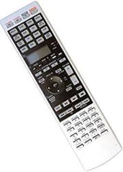 Universal Replacement Remote Control Fit for MS150 MS 150 MS100 for Harman Kardon Harman//kardon Stereo