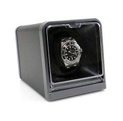 Versa New Model Solo Single Automatic Watch Winder