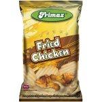 Frimax - Chips Fried Chicken 150G
