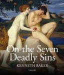 On The Seven Deadly Sins Hardcover
