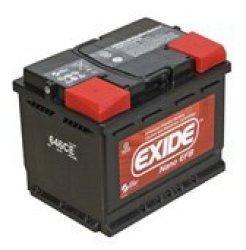 Exide Car Battery >> Exide Car Battery 640ce R Car Batteries Accessories Pricecheck Sa