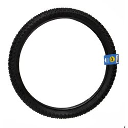 Raleigh Bicycle Tyre
