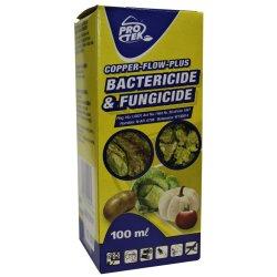Copper-flow-plus Bactericide Fungicide