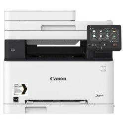 Canon - I-sensys Home small Office Aio Laser