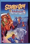 Scooby-doo: Scooby-doo Meets The Harlem Globetrotters DVD