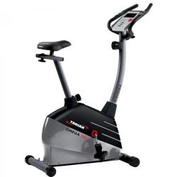 Trojan Omega 380 Exercise Bike