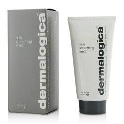 Dermalogica Skin Smoothing Cream 666151030022