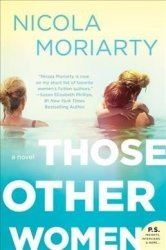 Those Other Women Paperback