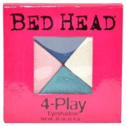 Deals On Tigi Bed Head Makeup 4 Play
