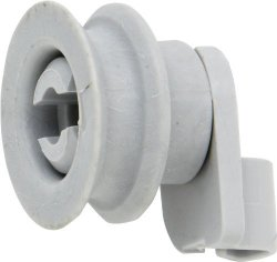 Whirlpool 99003147 Dishwasher Racl Roller