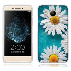 TOMYOU Y3 2017 Case High Impact Resistant Hybrid Protective Cover Case For Huawei Y3 2017 Y5 Lite 2017