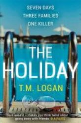 The Holiday Paperback