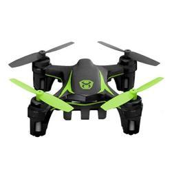 Sky Viper M500 Nano Drone - Auto Launch Land Hover