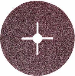 PFERD Sanding Disc Fs 125 -22 A80