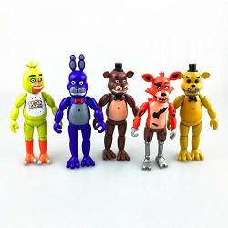 New Hot Toys 10PCS set Moana Princess Moana Maui Waialik Heihei Action Figures Toys For Children Gifts Collections