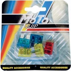 Moto-Quip Blade Fuse 5 Mixed