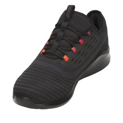 Asics Mens Fuzetora Twist Running Shoes