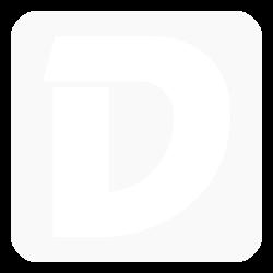 Tresemme 750ML Platinum Strength Shampoo