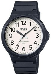 CASIO STANDARD Collection - MW-240-7BVDF