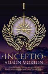 Inceptio Paperback