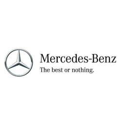 GENUINE Mercedes-Benz Bracket 205-540-98-30